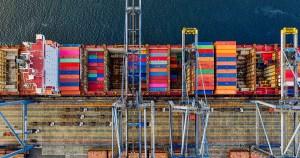 Importations et exportations internationales du Québec, juin 2020