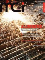 Magazine MCI - Édition Octobre/Novembre 2012