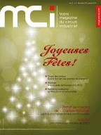 Magazine MCI - Édition Décembre/Janvier 2013/4
