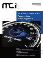 Magazine MCI - Édition Juin/Juillet 2017