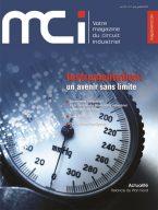 Magazine MCI - Édition Juin/Juillet 2015