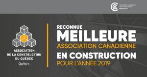 ACQ-Québec