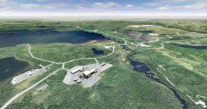 Arianne Phosphate Lac à Paul Amiante 1200x630