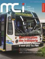 Magazine MCI - Édition Décembre/Janvier 2015/6