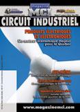 Magazine MCI - Édition Février/Mars 2010