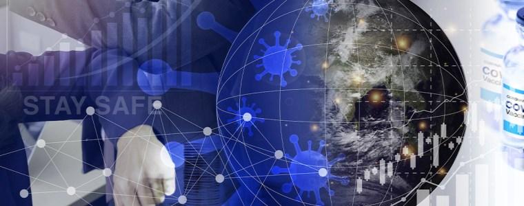 Chronique FCCQ - Le réseau des chambres de commerce en action pour soutenir la relance