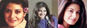 Nazia Hassan Famous Song Disco Deewane