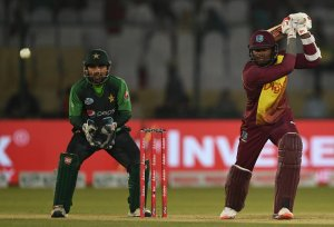 Pakistan Vs West Indies Series Final (1)