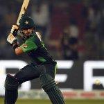 Pakistan Vs West Indies Series Final (2)