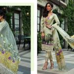 AlZohaib Mahiymaan Festive Eid Collection 2018 (10)