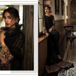 AlZohaib Mahiymaan Festive Eid Collection 2018 (2)