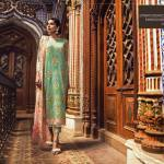 Alkaram Studio Festive Lawn Eid Collection 2018 (10)
