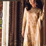 Alkaram Studio Festive Lawn Eid Collection 2018 (9)