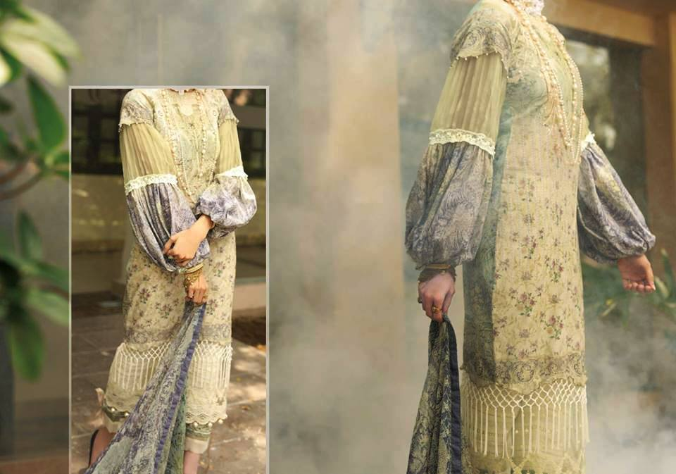 Almirah Festive Eid Volume 2 Catalogue 2018 (1)