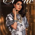 Ethnic By Outfitters Unstitch Eid Lawn 2018 (1)