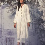 FARNAZ MUSTAFA'S EID DRESSES COLLECTION 2018 (11)