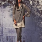 FARNAZ MUSTAFA'S EID DRESSES COLLECTION 2018 (20)