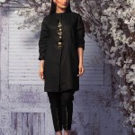 FARNAZ MUSTAFA'S EID DRESSES COLLECTION 2018 (21)