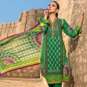 Gul Ahmed Eid collection 2018 with price catalog