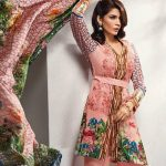 House Of Ittehad Festive Eid Dress 2018 (1)