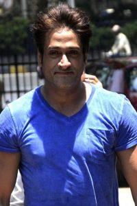 Inder Kumar Viral Suicide Video Real or Fake?