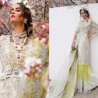 Introducing Eid Dresses Collection 2018 By Sana Safinaz (1)