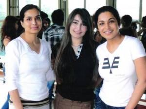 Without Makeup Pic 20 Pakistani Celebrities