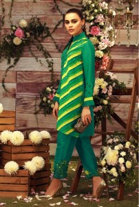 Momina Teli Eid Collection 2018 (1)