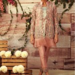 Momina Teli Eid Collection 2018 (7)
