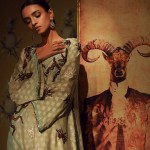 NARGIS LUXURY FESTIVE COLLECTION BY TENA DURRANI (6)