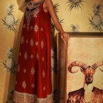 NARGIS LUXURY FESTIVE COLLECTION BY TENA DURRANI (9)