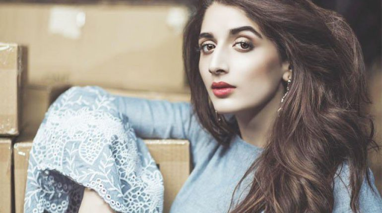 Nadeem Baig opens on Mawra Hocane and JPNA2