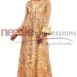 Needle Impressions Eid Luxury Collection 2018 with Price (21)