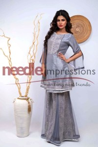 Needle Impressions Eid Luxury Collection 2018 with Price (23)