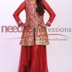 Needle Impressions Eid Luxury Collection 2018 with Price (3)