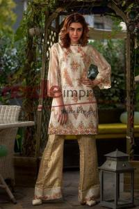 Needle Impressions Eid Luxury Collection 2018 with Price (7)