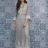 Pret Eid Dresses Collection 2018 By Zainab Chottani (12)