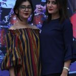 Release of Pepsi's debut albums Battle of the Bands (20)