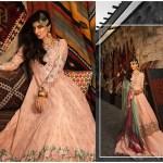 SCHEREZADE FESTIVE DRESSES BY SAADIA ASAD X ITTEHAD (12)