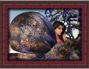 SCHEREZADE FESTIVE DRESSES BY SAADIA ASAD X ITTEHAD (14)