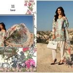 SCHEREZADE FESTIVE DRESSES BY SAADIA ASAD X ITTEHAD (4)