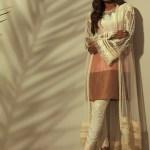 Stylish Eid Festive Collection 2018 By Rozina Munib (11)