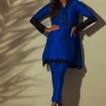 Stylish Eid Festive Collection 2018 By Rozina Munib (13)