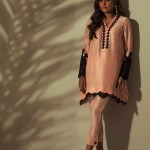 Stylish Eid Festive Collection 2018 By Rozina Munib (14)