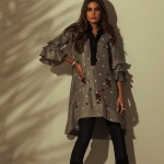 Stylish Eid Festive Collection 2018 By Rozina Munib (18)