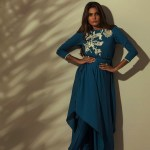 Stylish Eid Festive Collection 2018 By Rozina Munib (25)