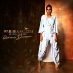 Wardha Saleem Festive Dresses Eid Dresses 2018 (22)