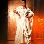 Wardha Saleem Festive Dresses Eid Dresses 2018 (30)