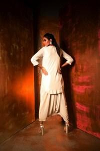 Wardha Saleem Festive Dresses Eid Dresses 2018 (31)