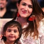 Ali Zafar New Movie Teefa in Trouble Trailer Launch Event (16)